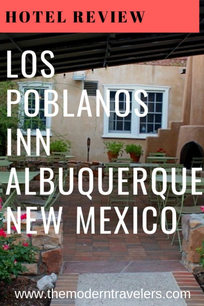 Los Poblanos is a magical rustic haven in Albuquerque, New Mexico offering organic farm to table food, bicycles, a salt water pool and adobe fireplaces.. Los Poblanos Inn Review. Where to stay in New Mexico, Best hotels in New Mexico.