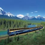 Rocky Mountaineer: what it's like Aboard Canada's Luxury Train