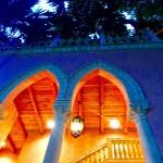 The Boca Resort, Boca Raton