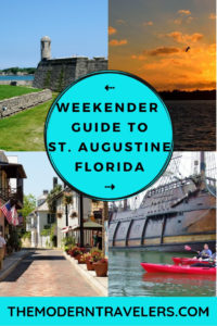 Where to GO in St. Augustine, Florida, What to do in St. Augustine, Where to EAT in St. Augustine Florida, Best activities in St. Augustine, Florida Travel, Best food in St. Augustine, Tourist Attractions St. Augustine, Local Attractions