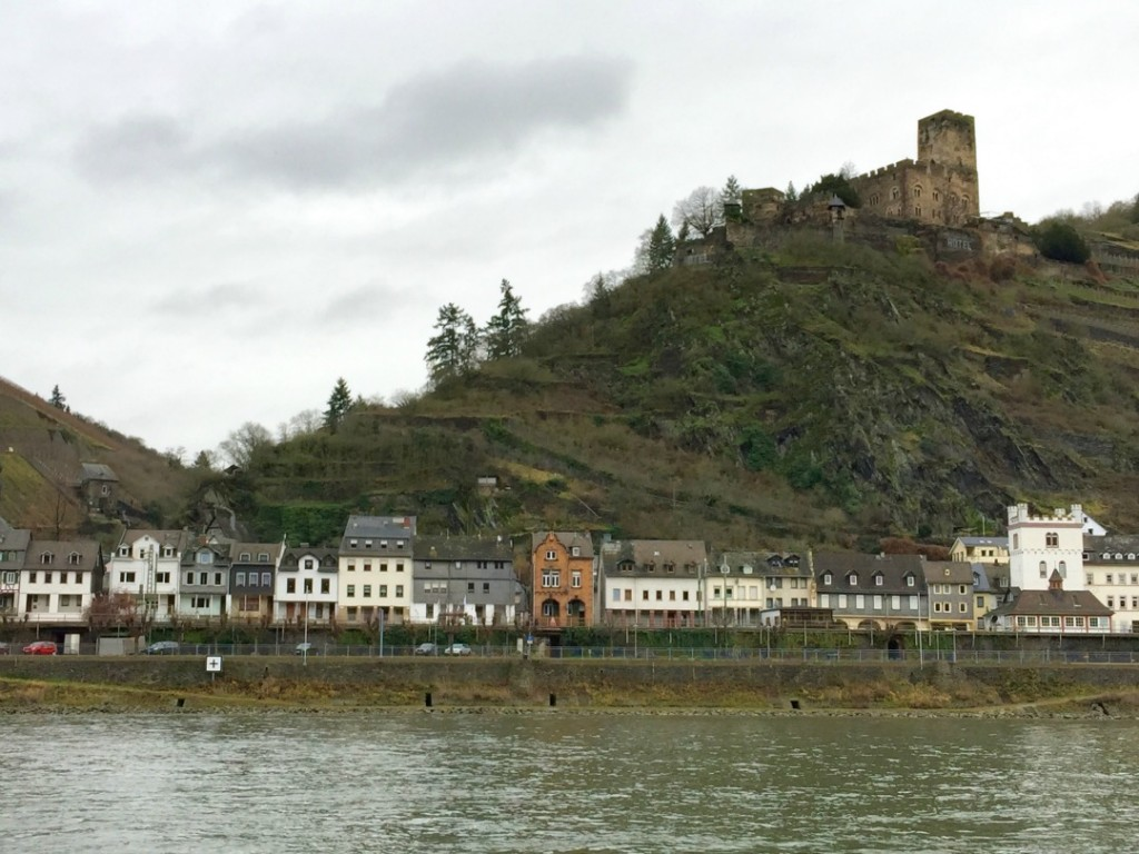 Why you should take an Avalon Waterways Christmas River Cruise
