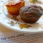 The Love Apple, Taos