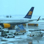 Icelandair Saga Class: What it's like Up Front