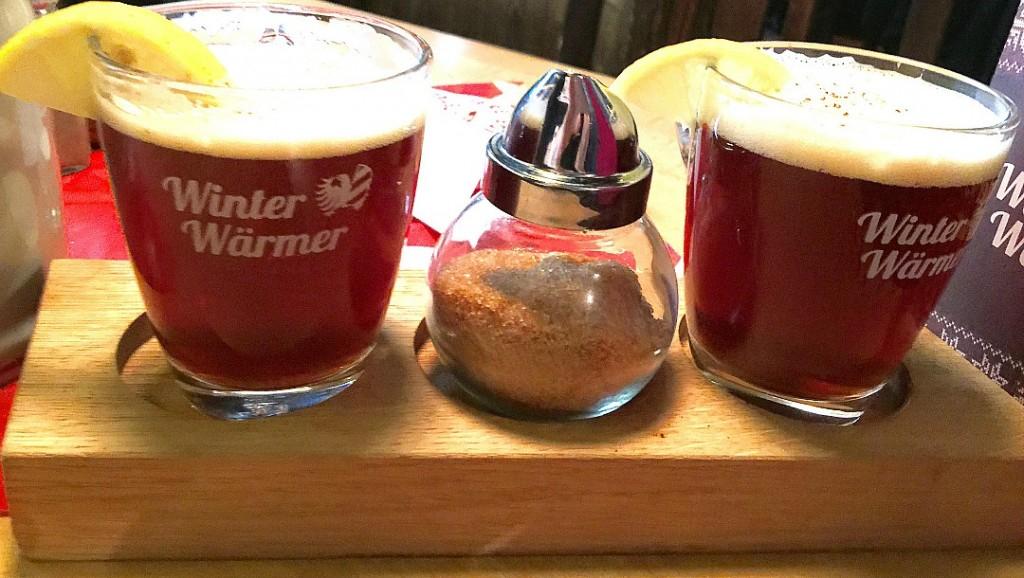 Hausbrauerei Altstadthof Nuremberg's Organic Brewery, Best things to do in Nuremberg Germany, Organic Food in Germany, Foodie Travel, Craft Beer Travel, Where to Eat and Drink in Germany, Where to drink beer in Nuremberg.