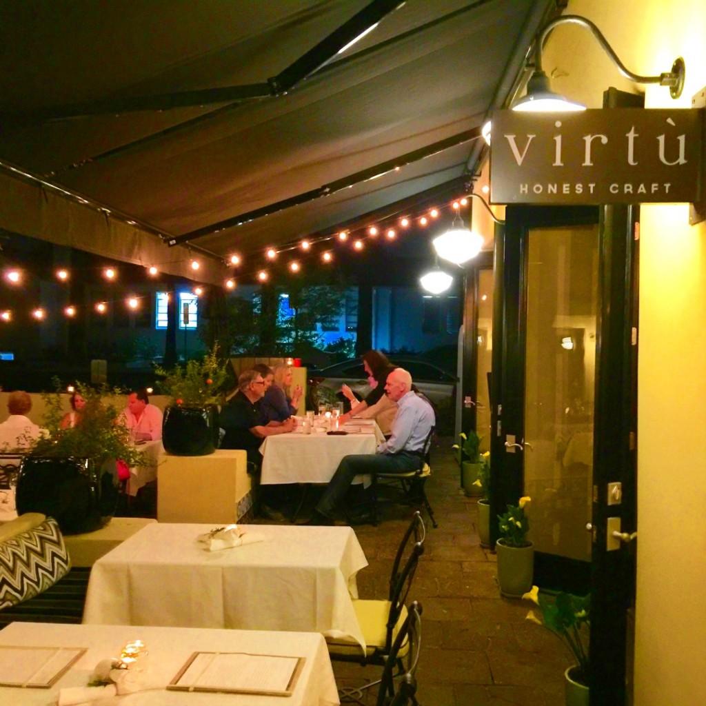 virtù patio2