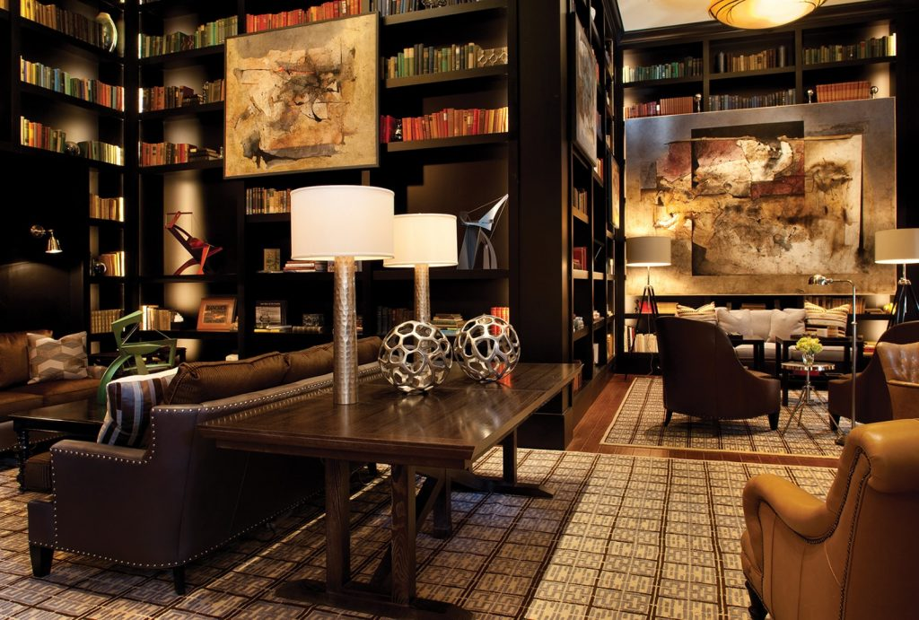 The Sebastian - Vail is the town's newest boutique hotel with central access to Vail Village. The hotel has a fabulous pool, cozy ambiance, excellent staff. Where to stay in Vail, Colorado, Best hotels in Vail