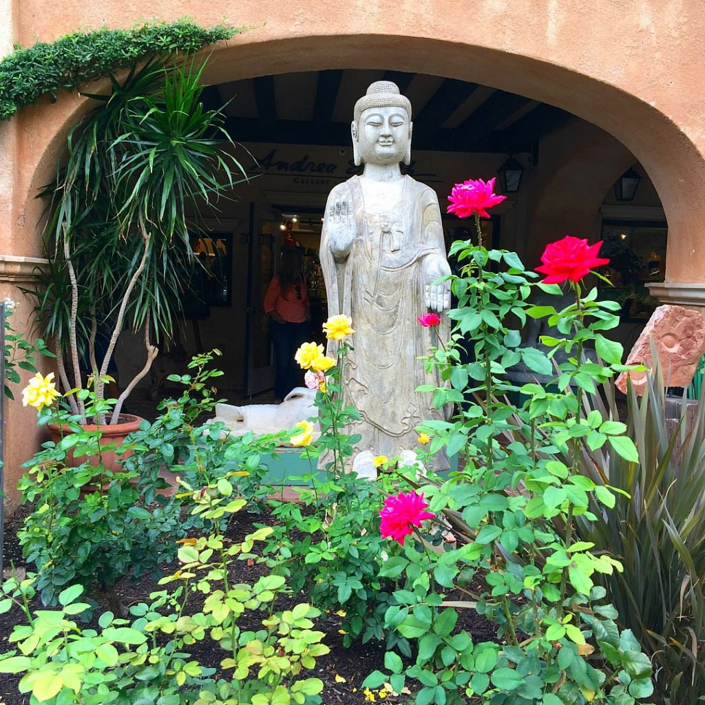tlaquepaque buddha