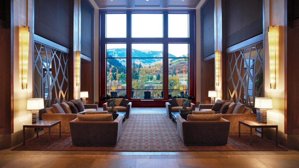 Westin Riverfront is an excellent choice for accommodations in Vail. A great restaurant, spacious suites, a kids club and salt water pool fit the bill. Westin Riverfront Beaver Creek Review, Where to stay in Vail, Where to stay in Beaver Creek, Best Vail hotels, Colorado Resorts, @westin
