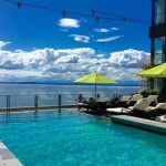 Four Seasons Hotel Review, Seattle