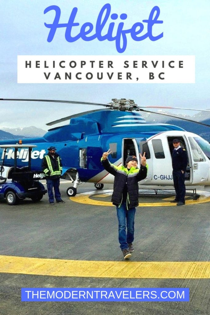 Helijet offers fast, convenient transportation from Vancouver BC to Victoria. Views are spectacular and Helijet has a perfect safety record. Helijet review, Helicopter Service in Vancouver, BC, Things to do in Vancouver BC, @helijet Helicopter Travel