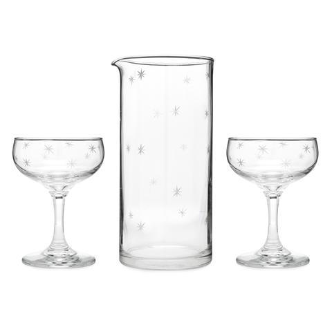 galaxy-cocktail-set3