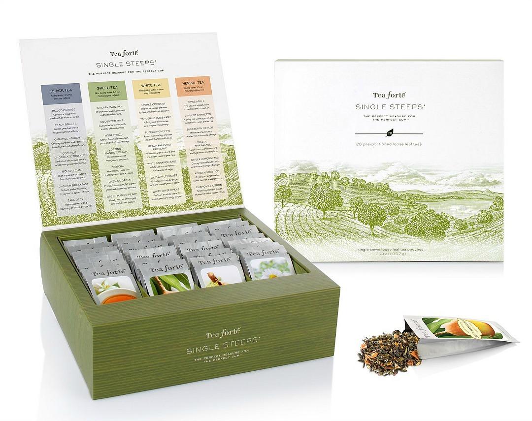 tea-forte-sampler