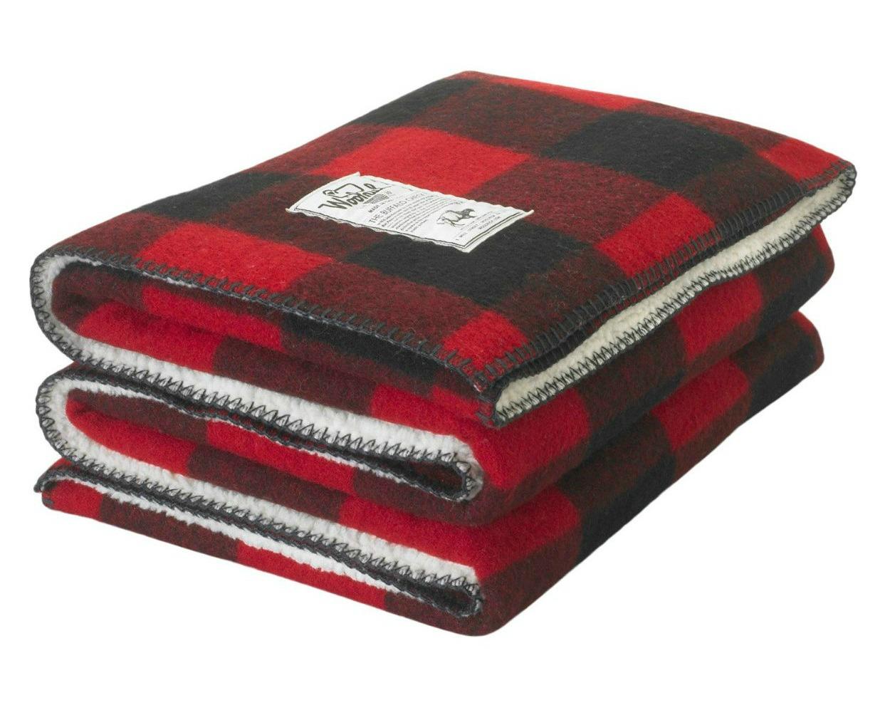 woolrich-sherpa-rough-rider-blanket