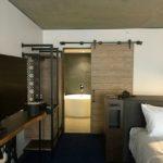 maven hotel