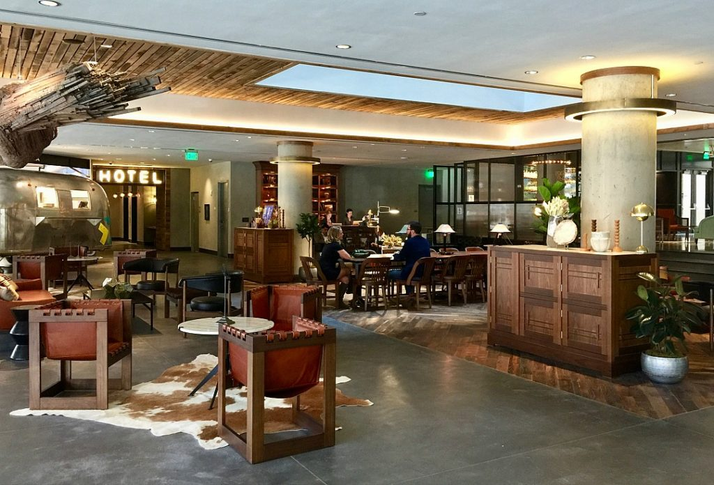 The Maven Hotel in Denver Colorado embodies what I love about Denver. It's creative, bold, interesting, and fabulous in every way. Maven Hotel Review, Where to stay in Denver, Where to eat in Denver, What to do in Denver, Colorado, best Denver hotels.