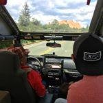 Adventures Out West Jeep Tour Review, Colorado Springs