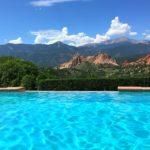 Garden of the Gods Club & Resort, Colorado Springs