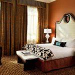 Kimpton Hotel Monaco, Denver
