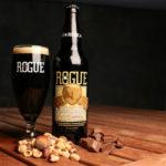 Rogue Hazelnut Brews