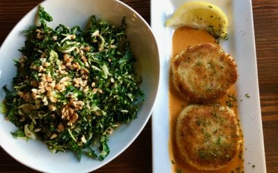8 Best Places to Eat & Drink in Lincoln City, Oregon Coast