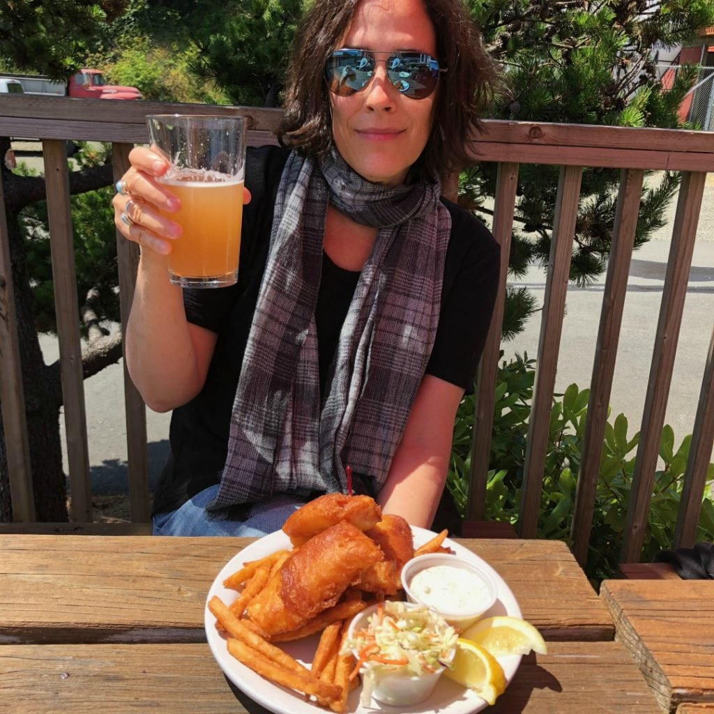 Best Places to Eat & Drink in Lincoln City, Oregon Coast