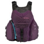 Review: Astral Layla PFD Made for Women's Curves