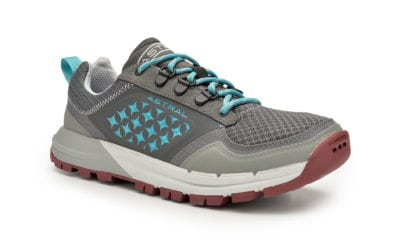 Astral TR1 Trek W's Amphibious Light Hiker