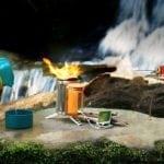 BioLite CookStove Bundle Review