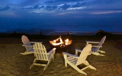 Coho Oceanfront Lodge, Lincoln City, Oregon Coast