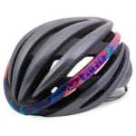Giro Ember MIPS Helmet Review: Women Specific Comfort & Safety