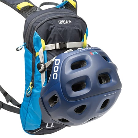 Platypus Tokul Hydration Pack XC 5.0 Review