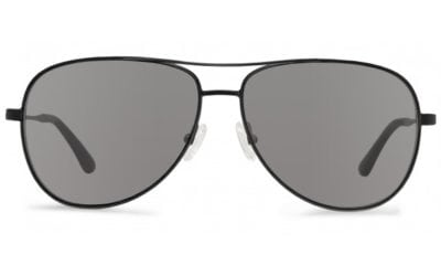 Revo Relay Aviator Sunglasses