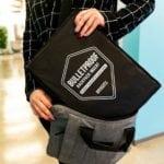 SentryShield Bulletproof Backpack Shield Review