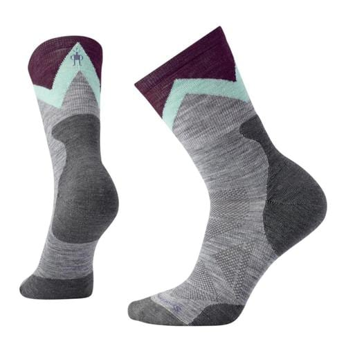 Smartwool PhD Outdoor Approach Socks Review