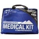 Adventure Medical Kits Mountain Series: Comprehensive