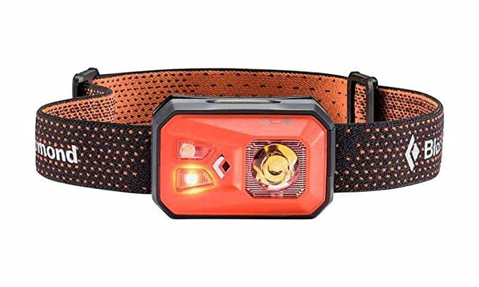 black diamond revolt headlamp2
