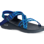Chaco Classic Z/X1 Sandal with ChacoGrip