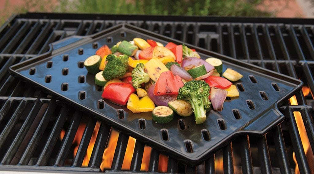6 Grilling Tools for Summer BBQs