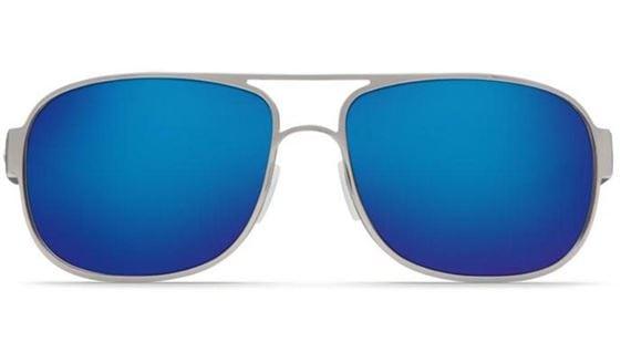 Costa Del Mar Conch Sunglasses Review