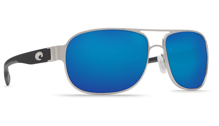 costa del mar conch sunglasses