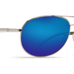 Costa Wingman Sunglasses Review