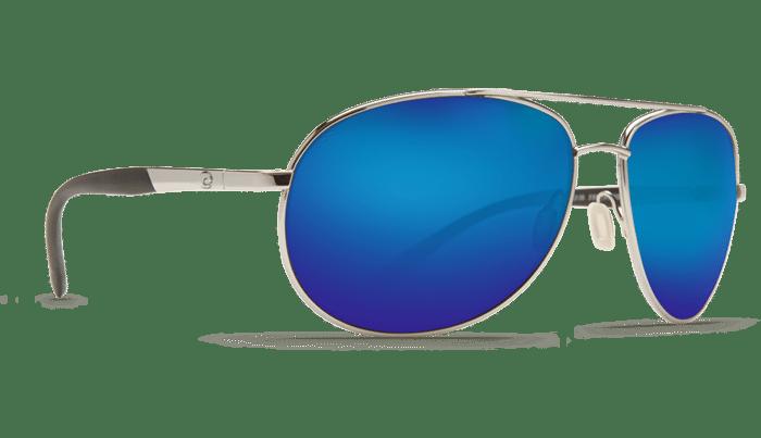 Costa Wingman Sunglasses Review