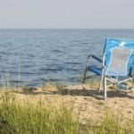 GCI Outdoors Beach Rocker Review