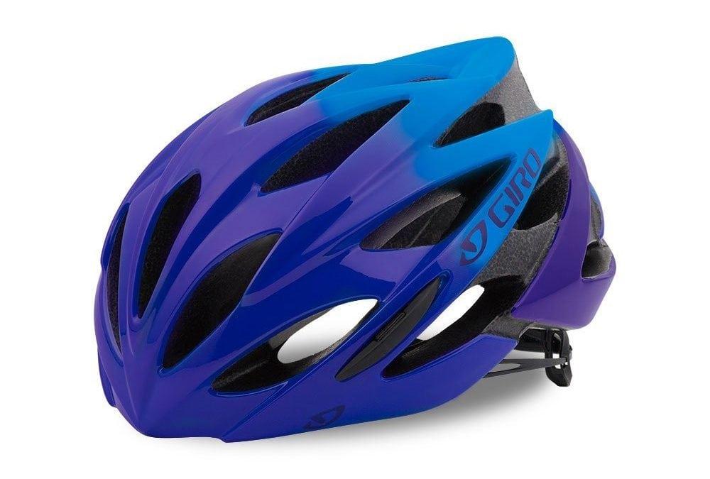 Giro Sonnet Bike Helmet