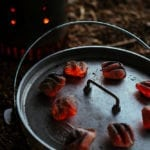 Campfire Cooking: GSI Outdoors Anodized Dutch Oven Review