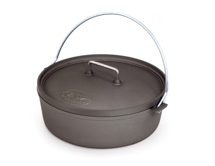 gsi outdoors anodized dutch oven2