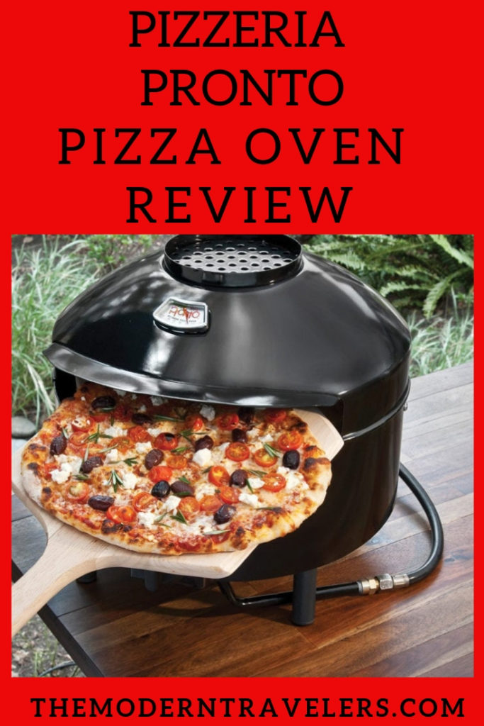 Pizzacraft Pizzeria Pronto  Pizza Oven Review, Outdoor Pizza Oven, Best Outdoor Pizza Oven, Affordable Pizza Oven, Pizza, Make Pizza at Home, Easy Pizza Oven