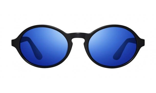Revo Bailer H2o Blue Crystal Sunglasses Review