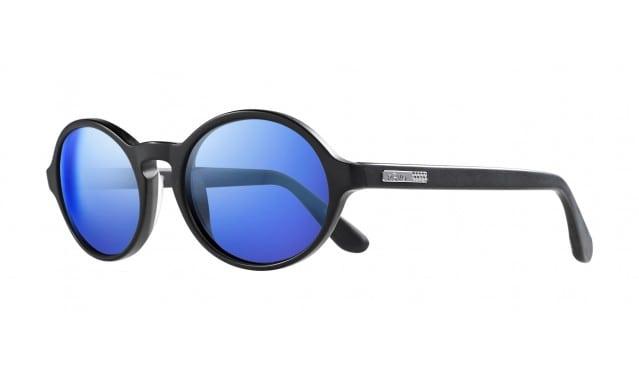 revo bailer sunglasses