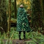 Rumpl Old Growth Puffy Blanket Review